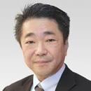 森田 純弘