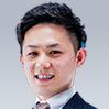 税理士法人アイユーコンサルティング 関東事務所長/代表社員税理士 出川 裕基