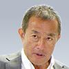 エフピーステージ株式会社 代表取締役「戦略法人保険営業塾」代表 五島 聡 先生