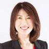 LUNA株式会社 代表取締役 営業コンサルタント 長谷川 千波