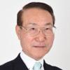 株式会社ダイヤモンド・パートナーズ 代表取締役 池上 光博