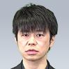 駒澤大学経済学部 准教授 井上 智洋