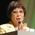 (社)全国介護事業者協議会 石原 美智子
