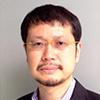 サンシングループ 代表 明治大学専門職大学院 専任准教授 博士(経営学) 石井 宏宗