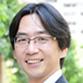 ノベル国際コンサルティング パートナー・公認会計士・税理士 伊藤 耕一郎