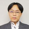 ㈱イズ・アソシエイツ 代表取締役 岩本 俊幸