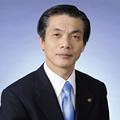 大光監査法人 理事長 亀岡 保夫
