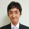 スターコンパス税理士事務所 所長・税理士 北村 真一