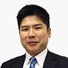 株式会社ライフサポート 代表取締役 古賀 真人
