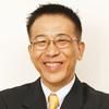 株式会社ウイッシュアップ 代表取締役 牧野 克彦