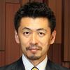 株式会社JIN-G 代表取締役 三城 雄児