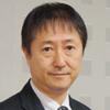 多摩大学経営情報学部 教授 村山 貞幸