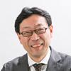 ㈱パワー・インタラクティブ 代表取締役 岡本 充智