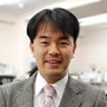 東日本税理士法人 公認会計士 長 英一郎
