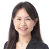 2級FP技能士 ファイナンシャルプランナー(AFP) 証券外務員二種 小澤 美奈子