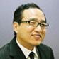 税理士法人武蔵経営 代表・税理士 龍前 篤司