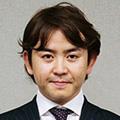 ㈱船井総合研究所 斎藤 芳宣