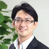 HRプラス社会保険労務士法人 特定社会保険労務士 佐藤 広一