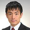 特定社会保険労務士 元労働基準監督官 篠原 宏治