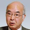 株式会社四方事務所 代表 白川 博司 先生