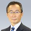 社会保険労務士法人ヒューマンキャピタル 特定社会保険労務士 杉山 秀文