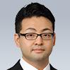 のぞみ総合法律事務所 弁護士 鈴木 和生