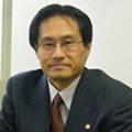 あさひリーガルパートナーズ(有) 行政書士 高木 誠司