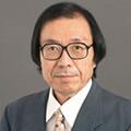 慶應義塾大学大学院 高木 安雄