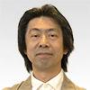 株式会社リクルートホールディングス リクルートワークス研究所 豊田 義博