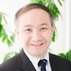 トゥ・ビー・コンサルティング株式会社 代表取締役 潮田、滋彦