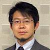 中央大学 商学部 教授 渡辺 岳夫