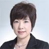 1級FP技能士 ファイナンシャル・プランナー(CFP) CBC経営診断士 証券外務員一種 ビジネスマナーインストラクター 吉澤 由美子